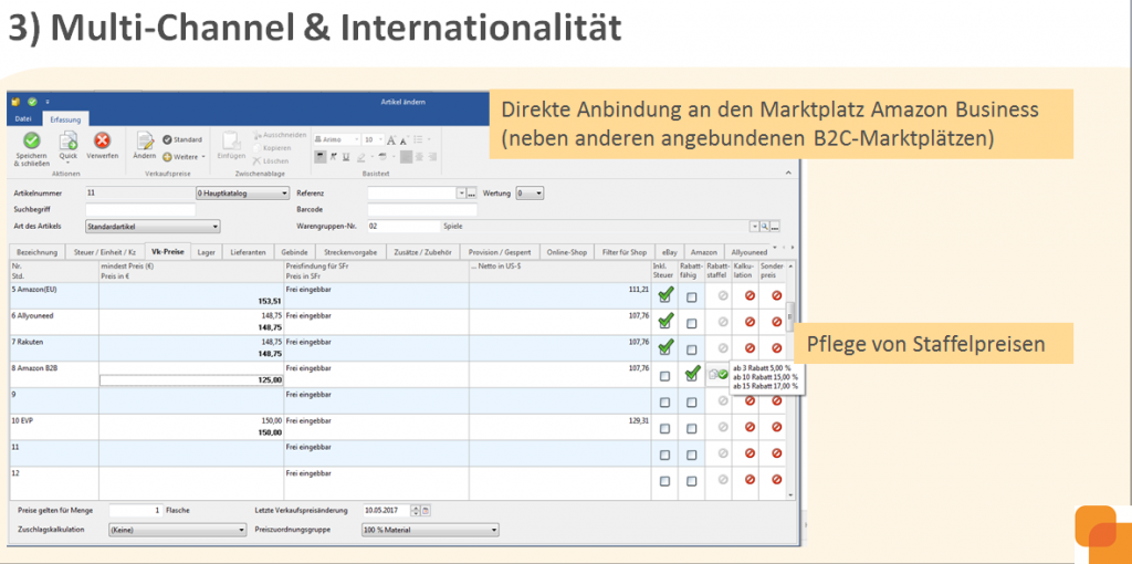 3) Multi-Channel_Internationalitaet